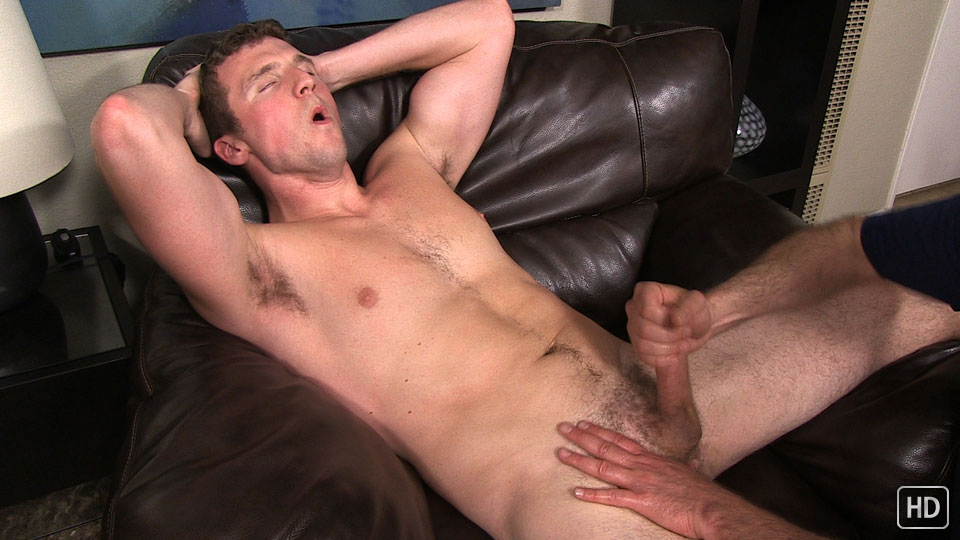 naked-guy-self-jerking-videos
